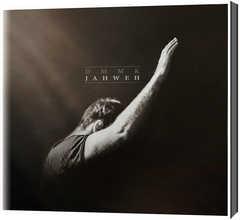 CD: Jahweh
