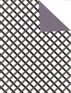 Secare Carl 919080 250m/30cm