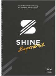 SHINE Experience
