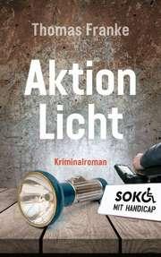 Aktion Licht