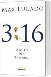 3:16 - Zahlen der Hoffnung
