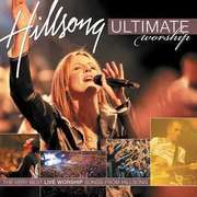 2-CD: Ultimate Worship Collection Vol. 1
