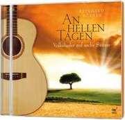 CD: An hellen Tagen