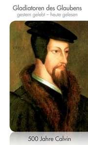 Johannes Calvin