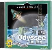 CD: Odyssee im Eis - Weltraum-Abenteuer (21)