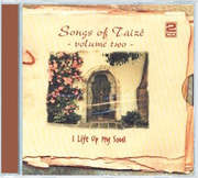 Songs Of Taizé Vol. 2