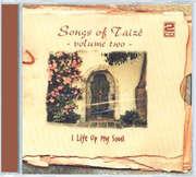 Songs Of Taizé Vol. 2