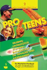 Pro Teens 2