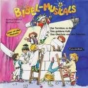 CD: Bibel-Musicals