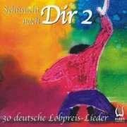 CD: Sehnsucht nach Dir 2