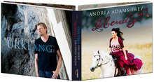 2-CD: Urklang & Lebendig (Limited Edition)
