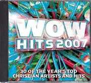 2-CD: WoW Hits 2007