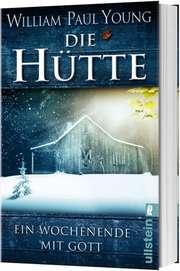 Die Hütte - Taschenbuchausgabe