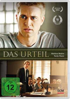 DVD: Das Urteil