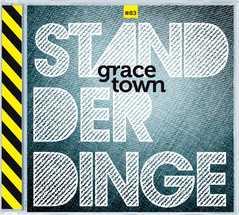 Stand der Dinge (#03)