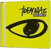 CD: Eye On It