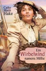 Ein Wirbelwind namens Millie