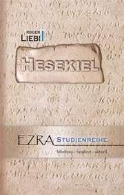 Hesekiel