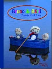 Bruno & Bärli - Freude steckt an