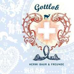 Gottlob