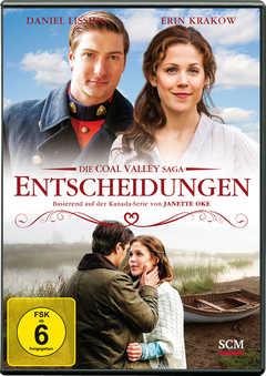 DVD: Entscheidungen