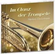 Im Glanz der Trompete