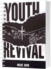 Youth Revival - Songbook