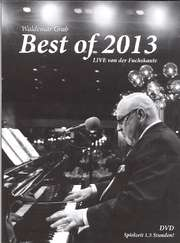 Best of 2013 - DVD