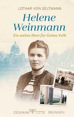 Helene Weinmann
