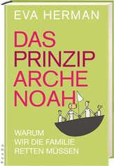 Das Prinzip Arche Noah