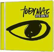 CD: Eye On It
