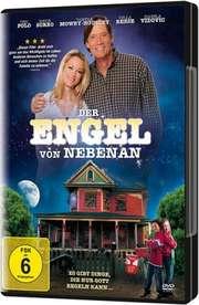 DVD: Der Engel von nebenan